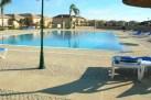 Algarve apartment for sale BoaVista Golf, Lagos